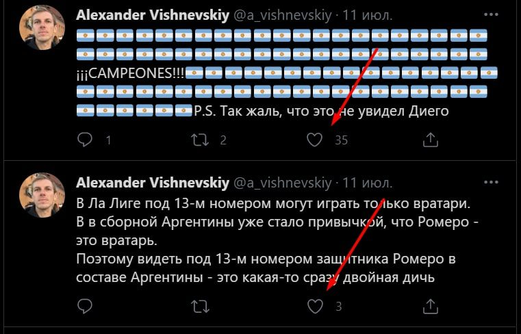 Прогнозы на футбол Александра Вишневского