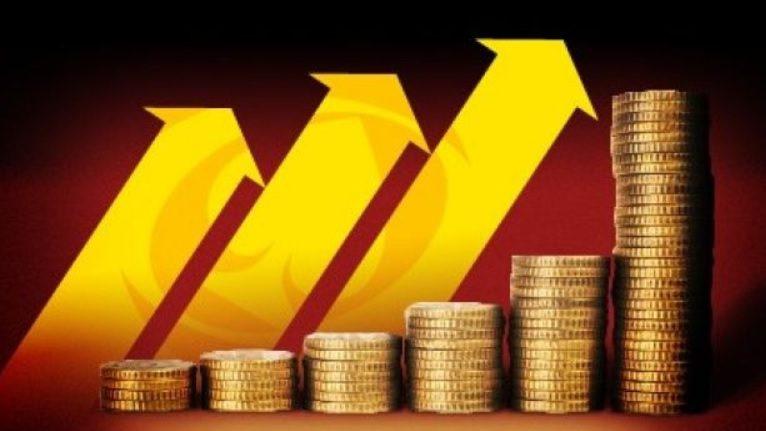 увеличение банка с Кастрол каппер