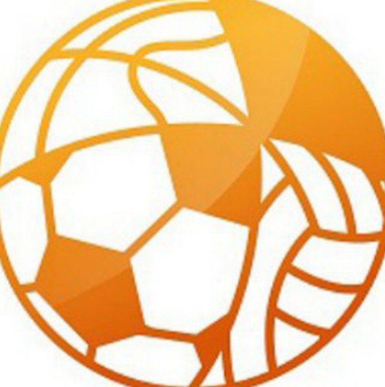 Логотип каппера Prognoznado(Прогнознадо ру)