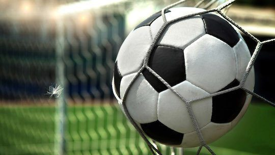 долгосрочные ставки на спорт