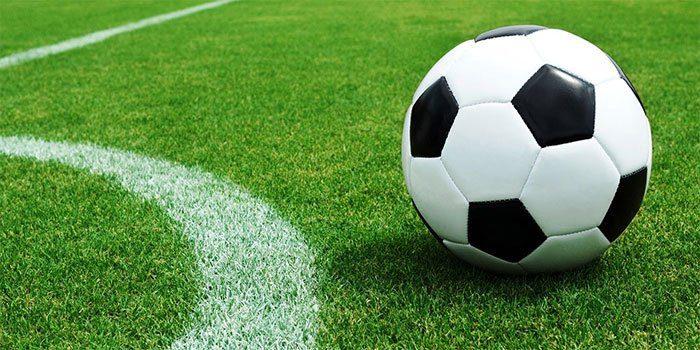 фора ставки на футбол