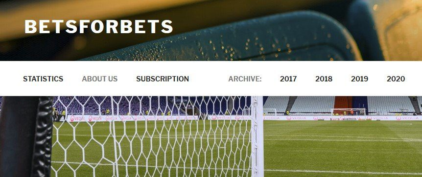 betsforbets site