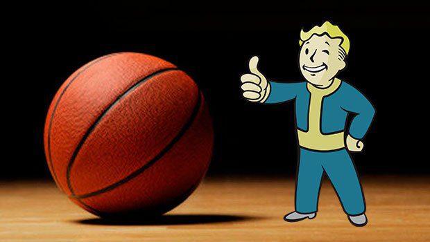 баскетбол беспроигрышная стратегия ставок
