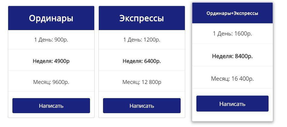ceny-za-podpisku-na-powerbet-info