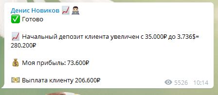 denis-novikov-statistika