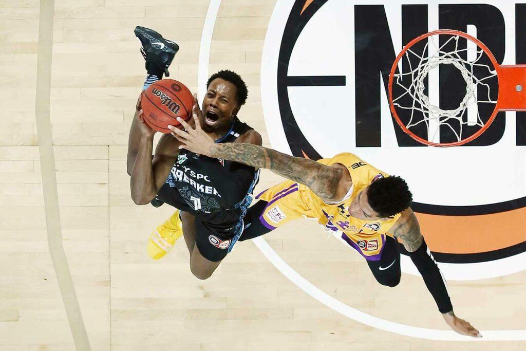 гандикап на баскетбол стратегия