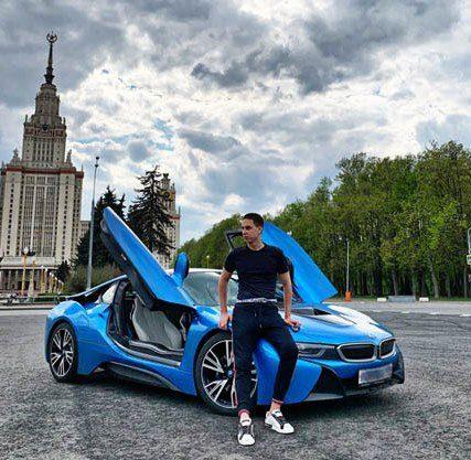 kirill-majorov