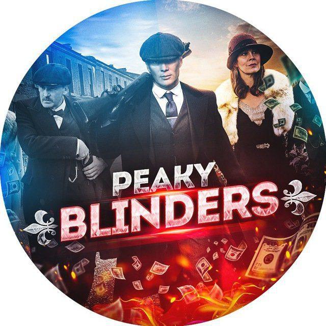 Peaky-Blinders1
