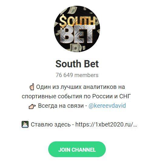 south-bet-v-telegram