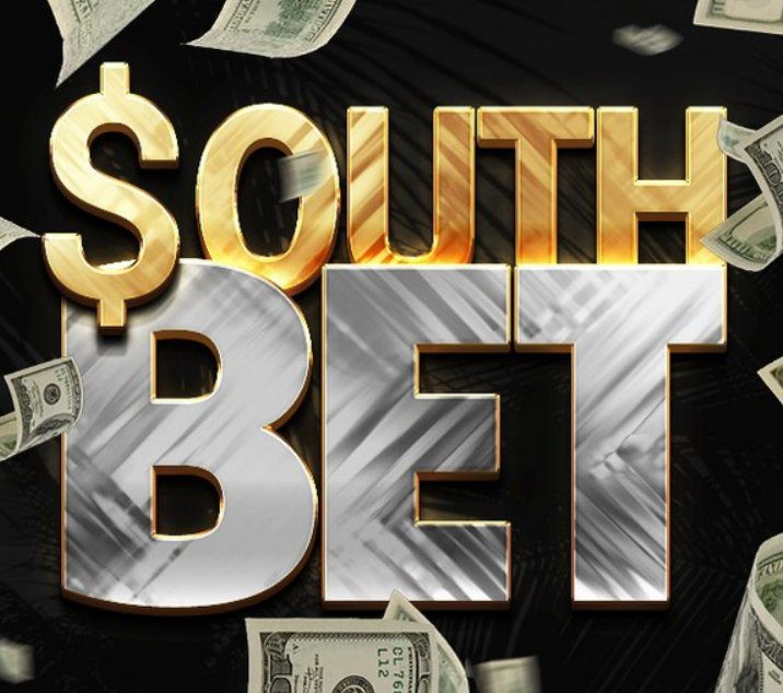 South Bet