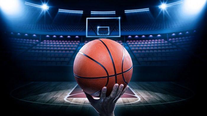стратегия на баскетбол