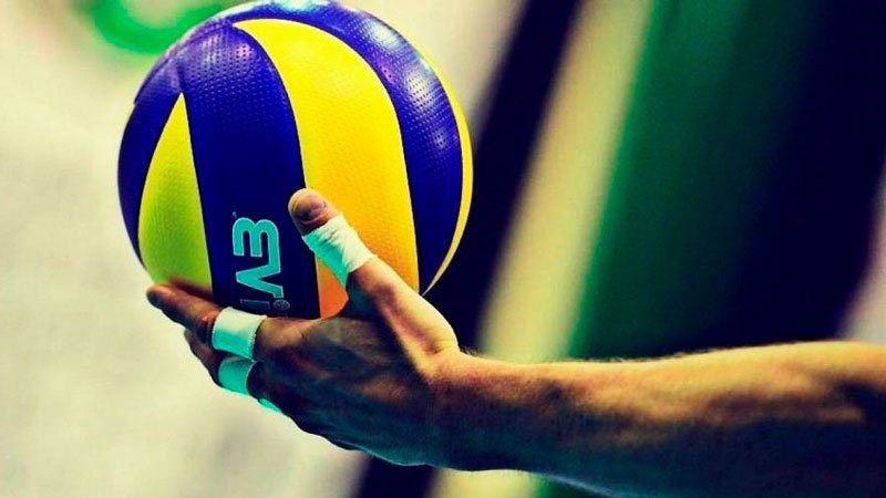 стратегия на фору волейбол