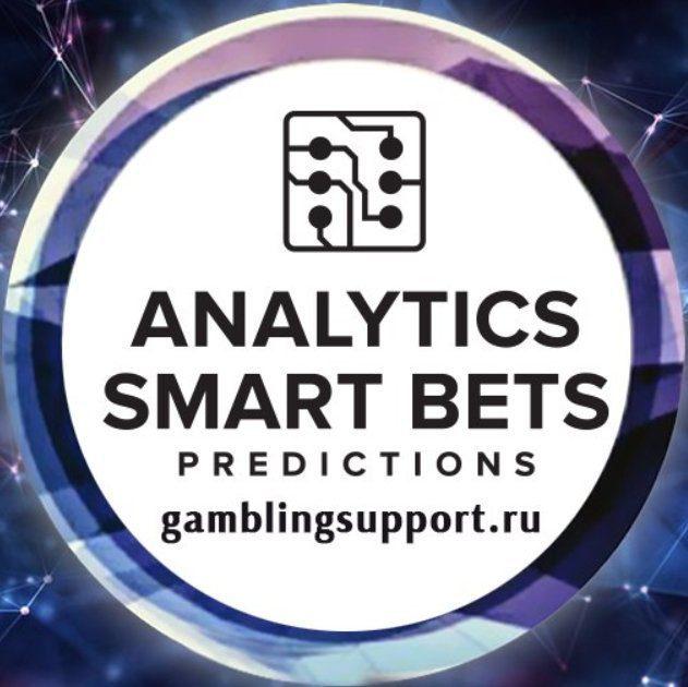 Analytics-Smart-Bets
