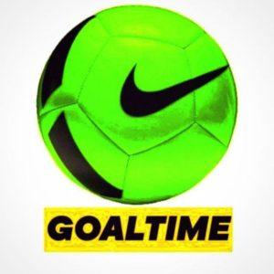 goaltime-отзывы-300x300