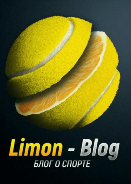 Limon Blog