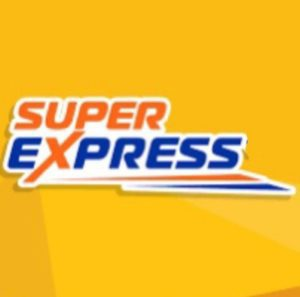 super-express-300x297