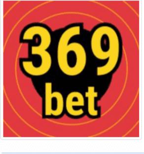 369 bet отзывы