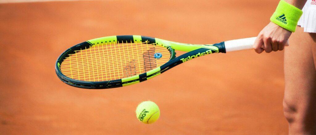 количество сетов в теннисе