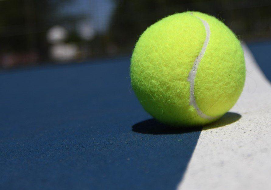 риски в вилках на теннисе