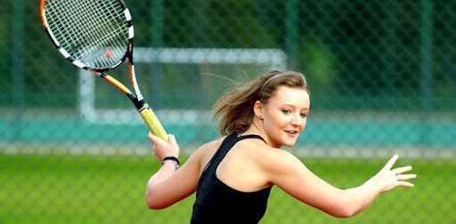 сколько сетов в теннисе
