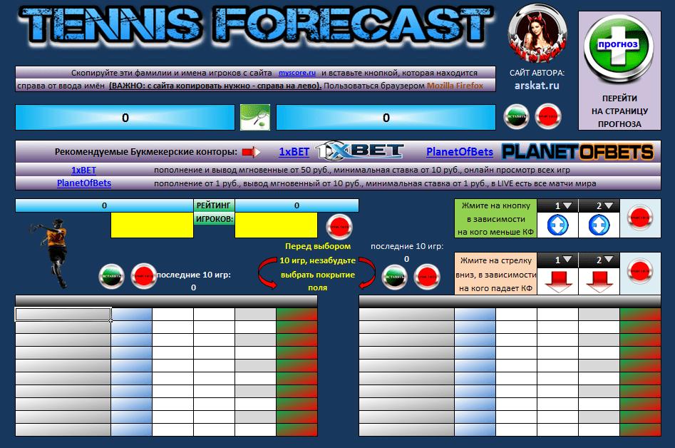 tennisforecast_prog1