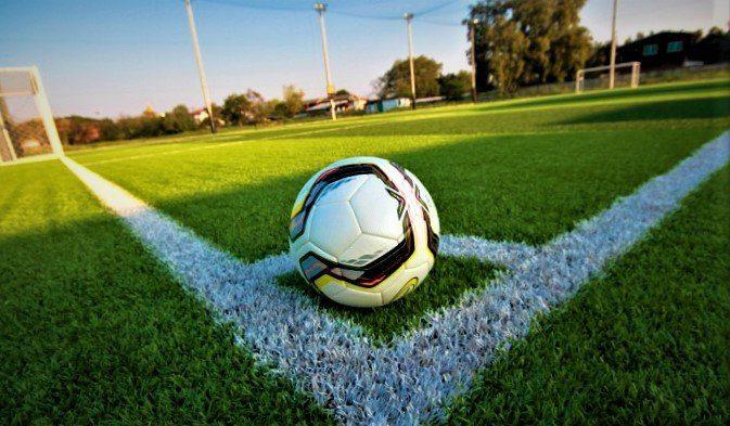 вилки в ставках на футбол