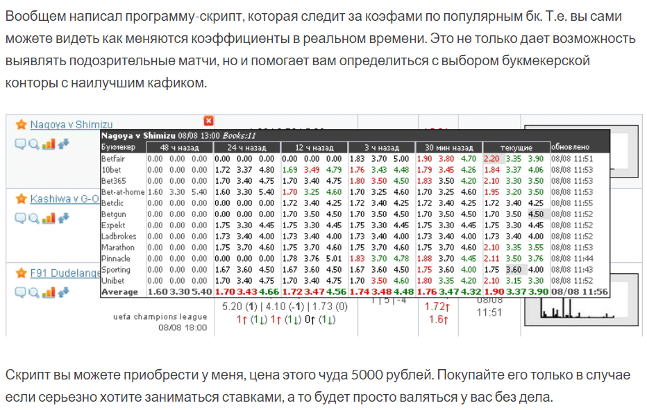 Kapper Russia стоимость