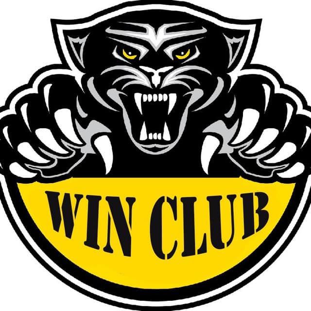 Каппер Win Club