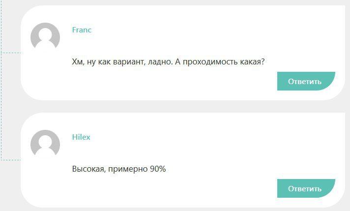 Отзывы реальных людей о каппере в Телеграмм Moratti