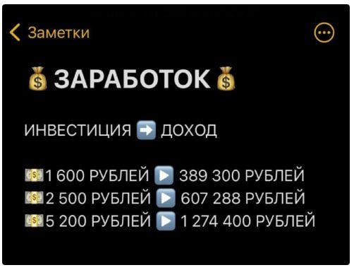 Депозиты в Будни аналитика от Сергей Кравченко