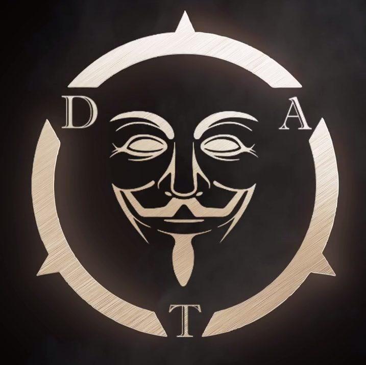 Dark Arbitrage — Telegram проект