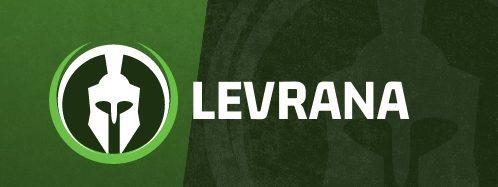 Levrana - телеграмм каппер с инсайдерскими прогнозами на спорт