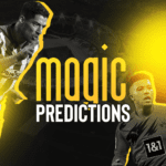 Magic Predictions отзывы
