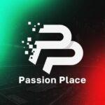 Passion Place отзывы