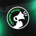 Tribune Voice отзывы о боте в телеграмм